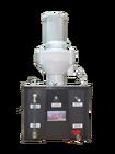 Przemysłowy nawilżacz powietrza, zamgławiacz, generator aerozoli Turbo N45 (3)