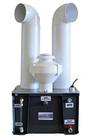 Przemysłowy nawilżacz powietrza, zamgławiacz, generator aerozoli Turbo N45 (4)