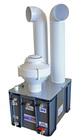 Przemysłowy nawilżacz powietrza, zamgławiacz, generator aerozoli Turbo N45 (5)