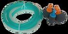 Programowalny ozonator AFC-02 z jonizacją (5)