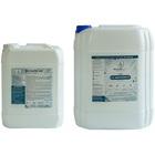 Bio ActiW 500 gotowy roztwór Protect - 200 ppm (4)