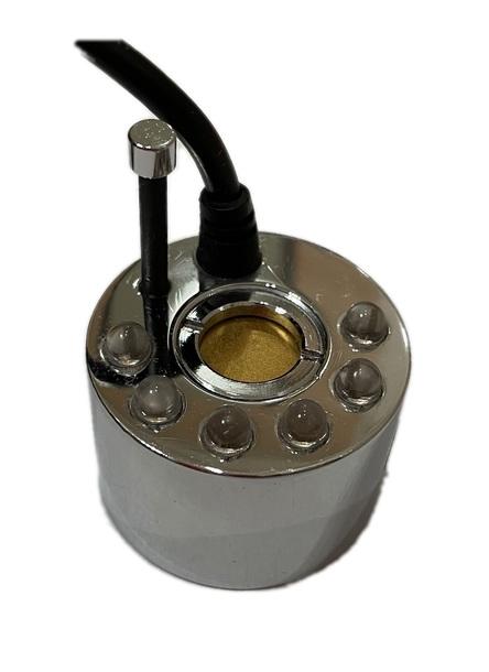 Ultradźwiękowy generator mgły DT-24 (1)