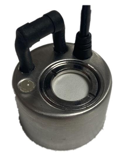 Ultradźwiękowy generator mgły DK-24